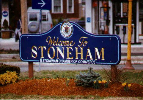 File:Stoneham, Massachusetts.jpg