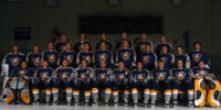 2004-05 CWUAA Season