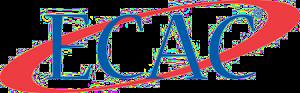File:ECAC logo.png