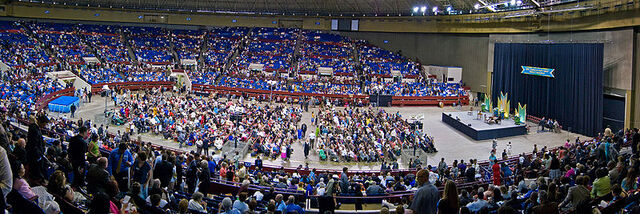 File:Forth Worth Convention Center-panorama.jpg