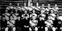 1938–39 AHL season
