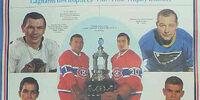 1967-68 NHL season