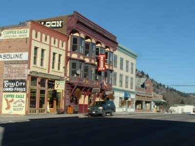 File:Greenwood, British Columbia.jpg