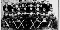 1935-36 Ottawa District Intermediate Playoffs