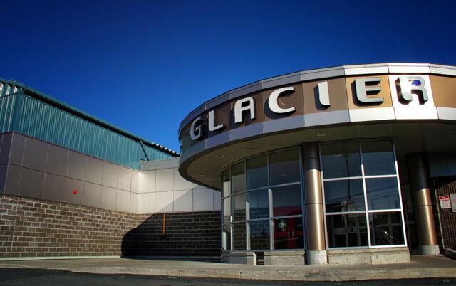 File:Glacier Arena.jpg