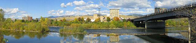 File:Missoula, Montana.jpg