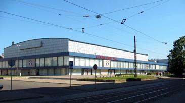 File:Rigas Sporta pil.jpg