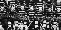 1925–26 Boston Bruins season