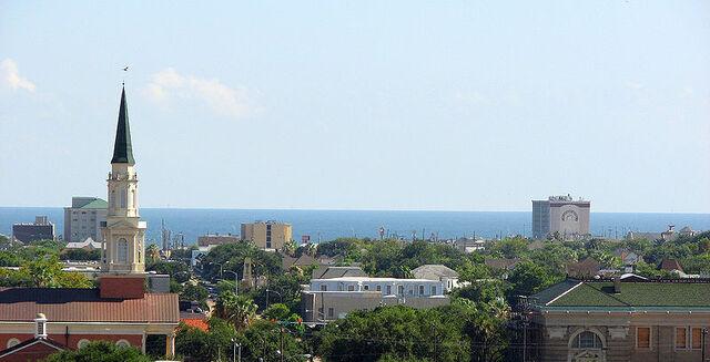 File:Galveston, Texas.jpg