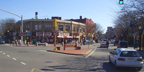 File:Somerville, Massachusetts.jpg