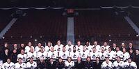 2002–03 Vancouver Canucks season