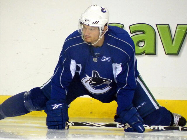 File:Alexandre Bolduc 2009 training camp.jpg