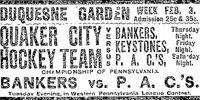 1902 WPHL season