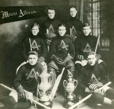 1914-MtA