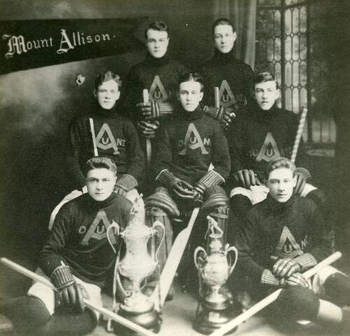 File:1914-MtA.jpg