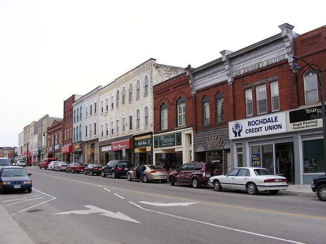 File:Ingersoll, Ontario.jpg