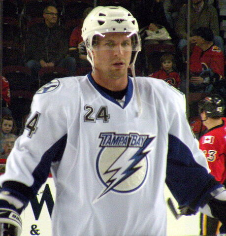 File:Matt Pettinger.JPG