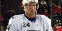 Matt Pettinger
