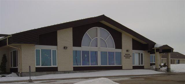 File:Arcola, Saskatchewan.jpg
