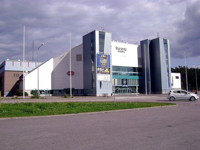 File:Barona-areena.JPG