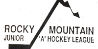 Rocky Mountain Junior Hockey League