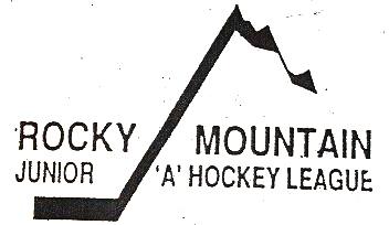 File:RMJHL Logo.png