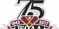 2016-17 WOAA Senior Season