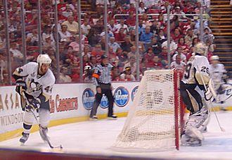File:2009 Stanley Cup Finals Orpik.JPG