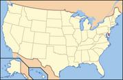 286px-Map of USA DE svg