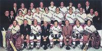 1971–72 AHL season