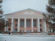 Leninogorsk, Russia