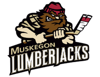 Muskegon Jacks