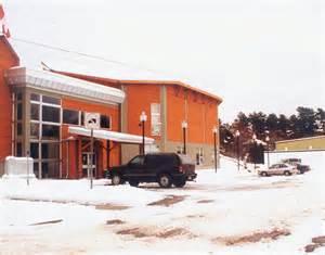 File:Port Carling Arena.jpg