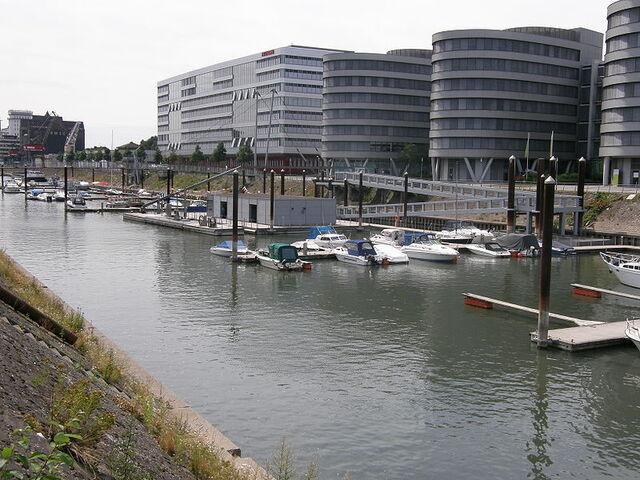 File:Duisburg.jpg