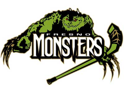 File:Fresno monsters logo.jpg