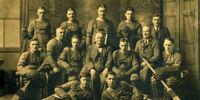 1930-31 ENSL