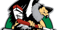 Bakersfield Condors (ECHL)