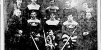 1910-11 Saskatchewan Senior Playoffs