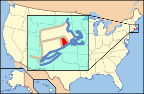 File:286px-Map of USA RI svg.png