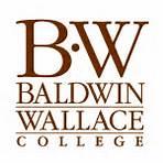 File:Balwin Wallace College.jpg