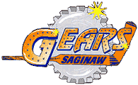File:SaginawGearsUHL.png