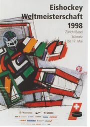 1998World
