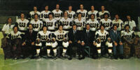 1974–75 New England Whalers season