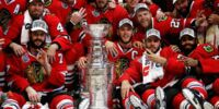 2014-15 NHL season
