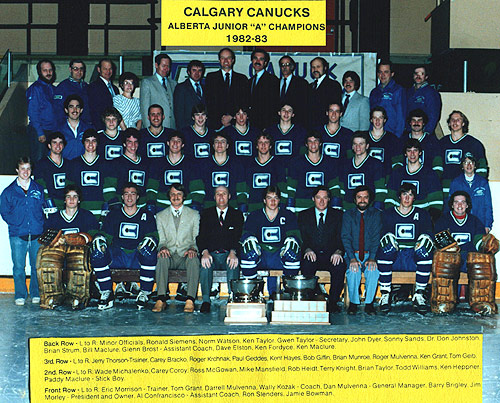 File:1982-83CalCan.jpg