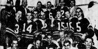 1958-59 OkSL Season