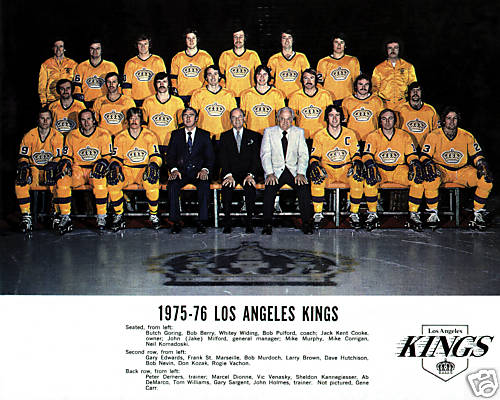 File:75-76LAKings.jpg
