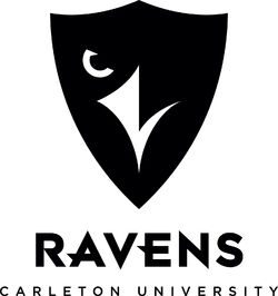 Carleton ravens 2013 words