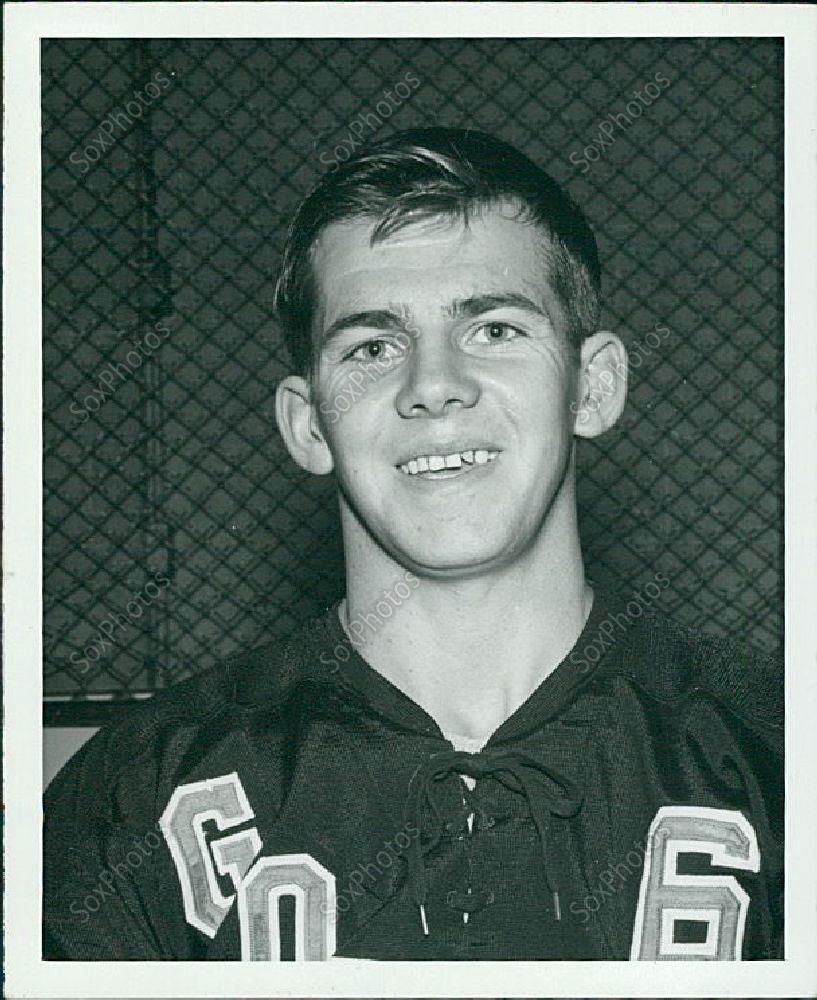 Leonard Lilyholm Ice Hockey Wiki Fandom Powered By Wikia