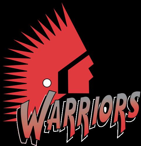 Image - Moose Jaw Warriors Logo.png